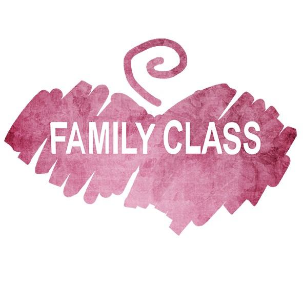 Family Class школа для беременных в СПб